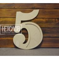 """""""5"""", фото под вклейку"""