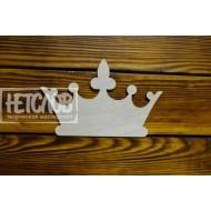 Корона №5