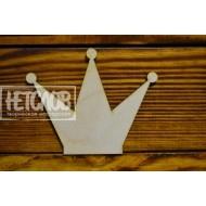 Корона №6