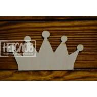Корона №7