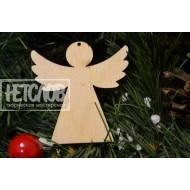 Ангел №5