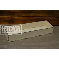 Ящик для хранения декупажных салфеток