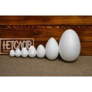 Яйцо d20